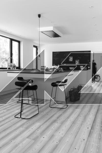 laminat trends. Black Bedroom Furniture Sets. Home Design Ideas